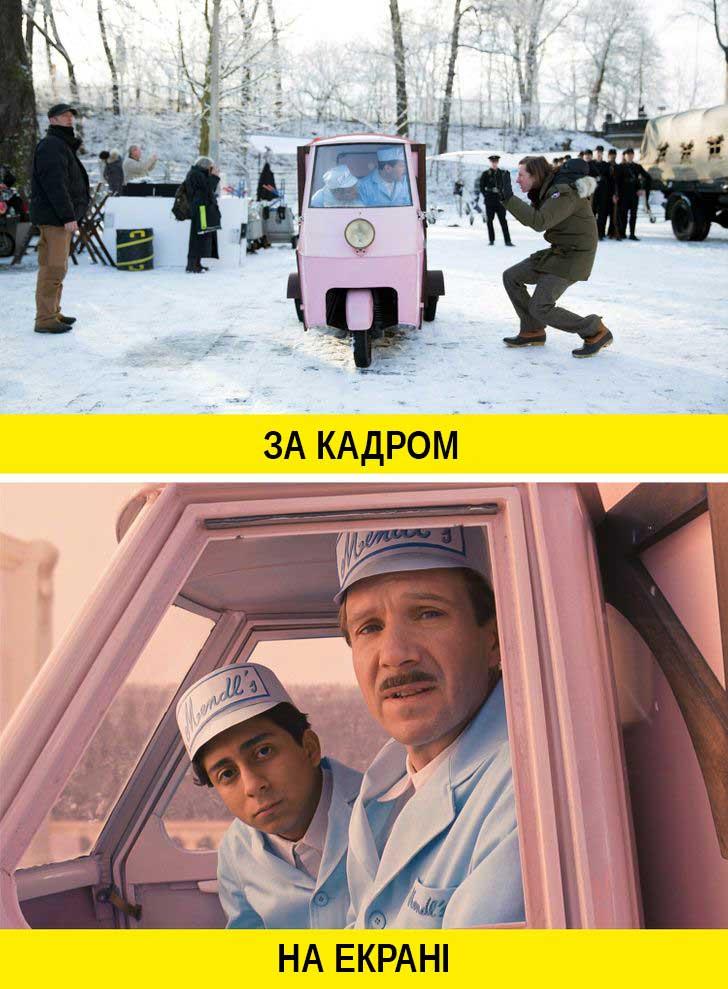 фільмів